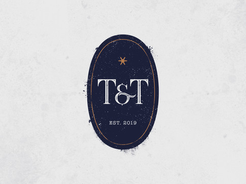 T&T 3.jpg
