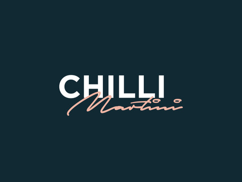 Chilli Martini.jpg