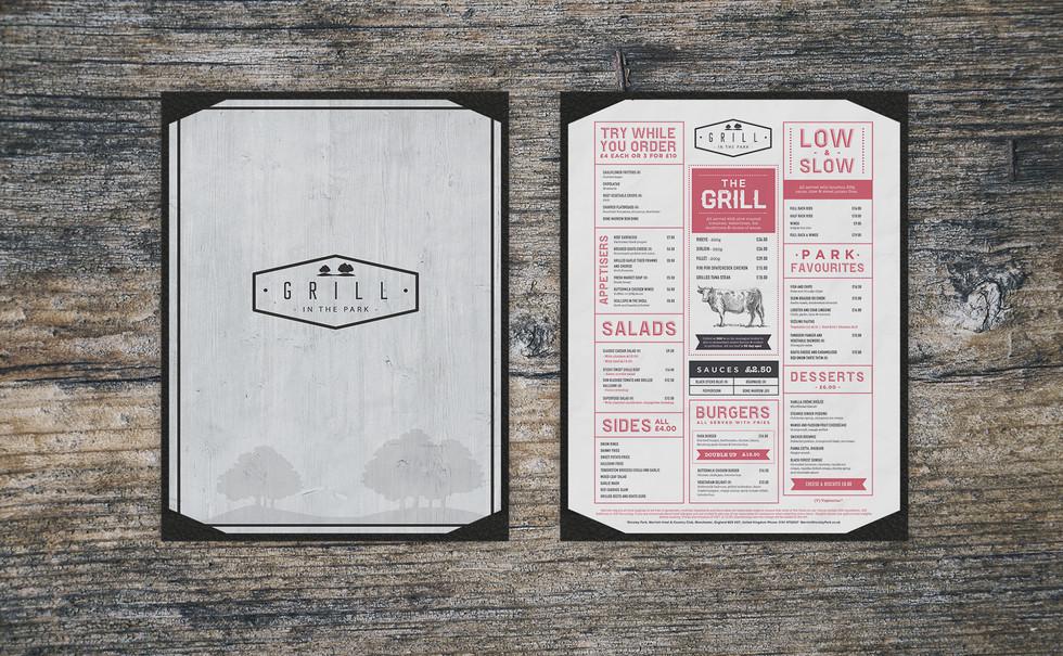 grill in the park menu.jpg