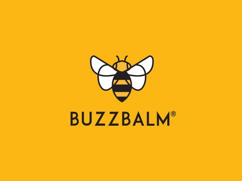 Buzzbalm.jpg