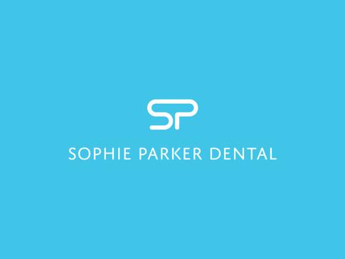 Sophie Parker Dental.jpg