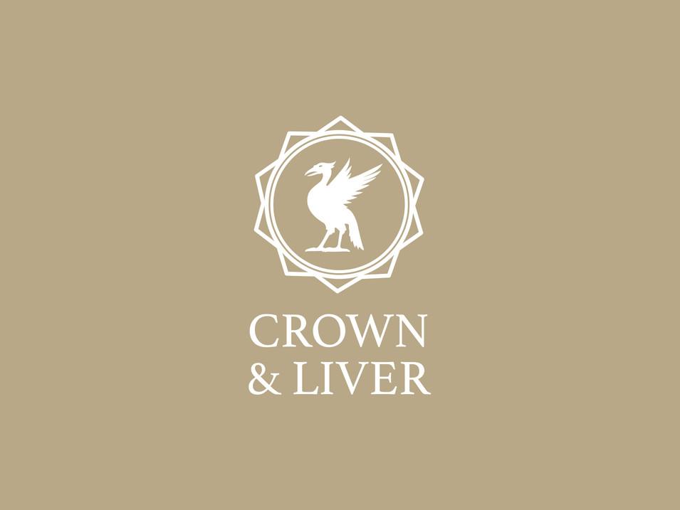 Crow & Liver.jpg