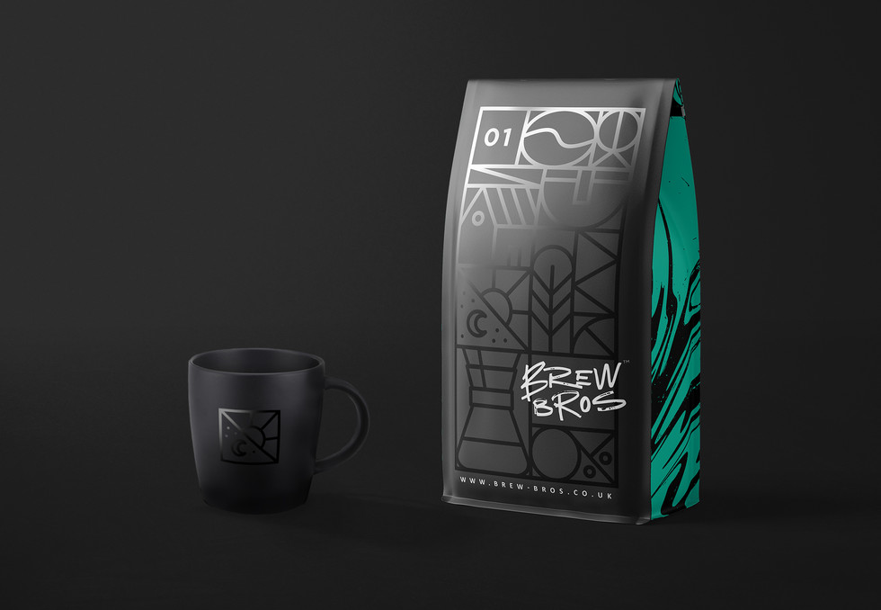 brew bro bag and cup.jpg