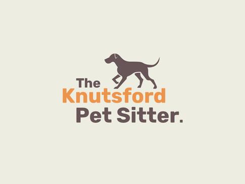 Pet Sitter.jpg