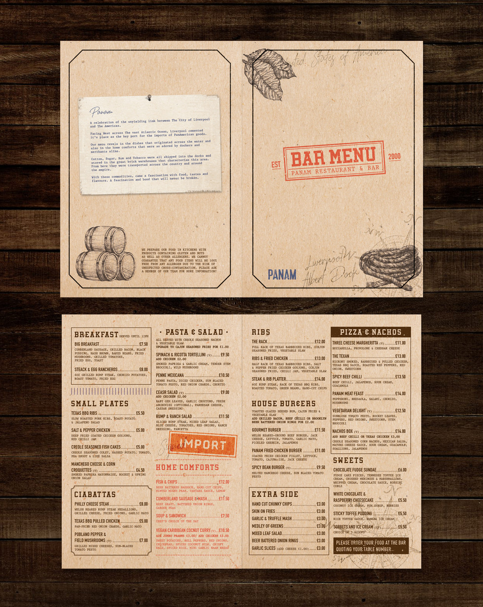 Panam menu.jpg