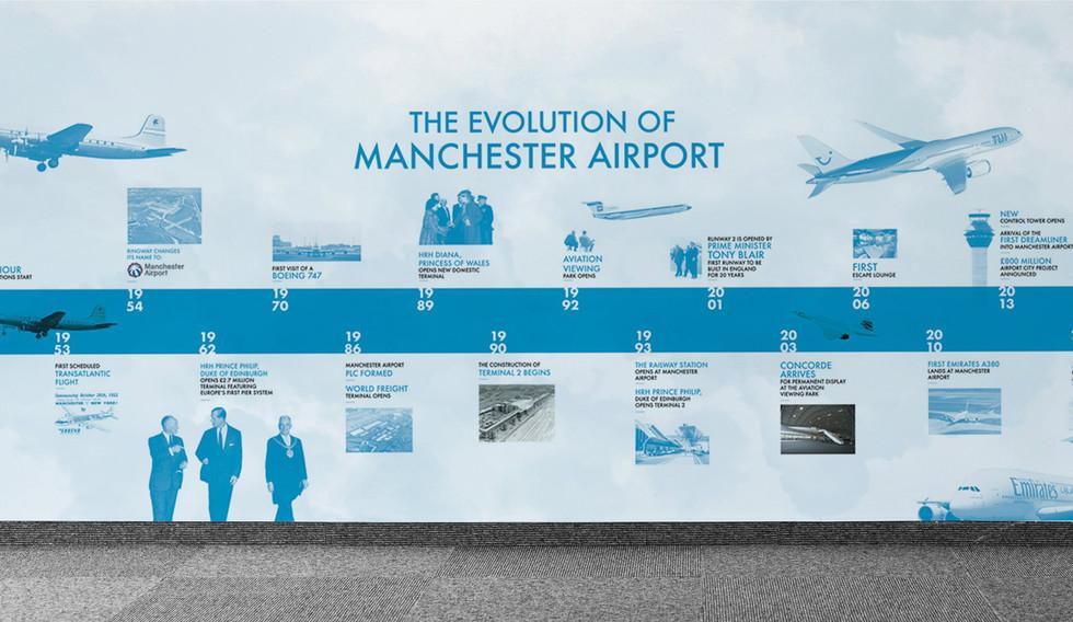 MAG Wall graphic.jpg