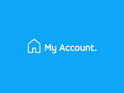 My Account.jpg