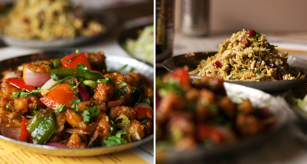itr food mixed 2_edited.jpg