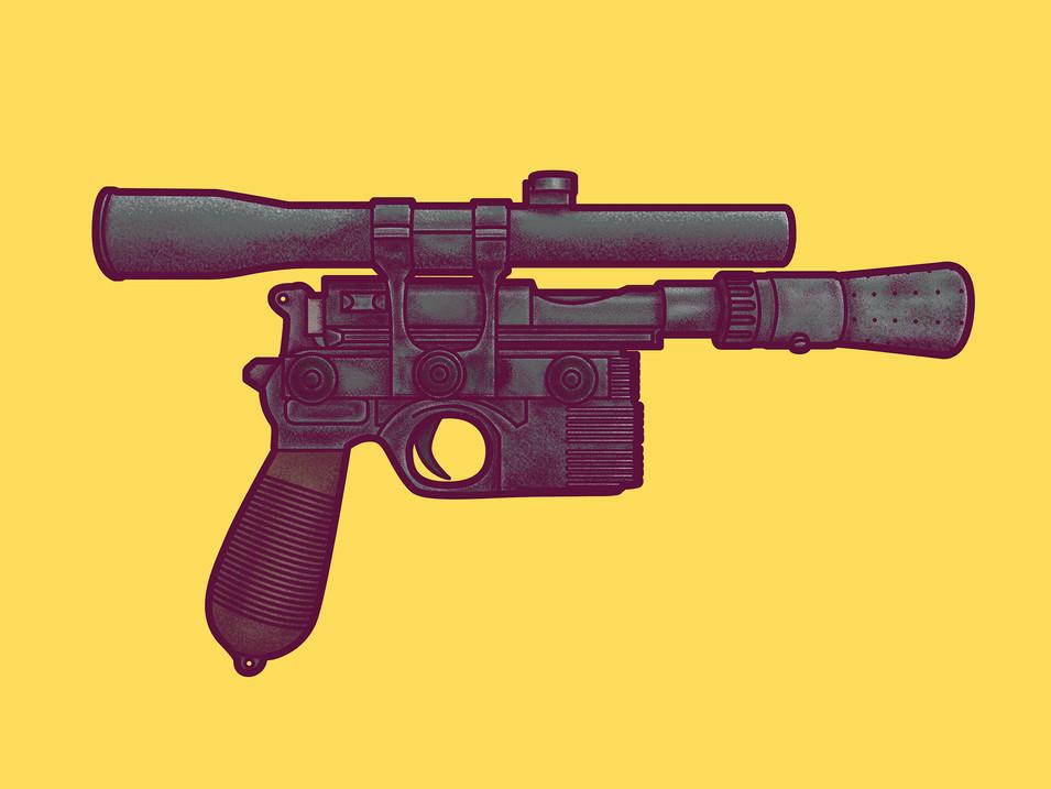 hans blaster.jpg