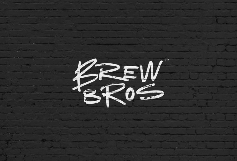 brew bro logo.jpg