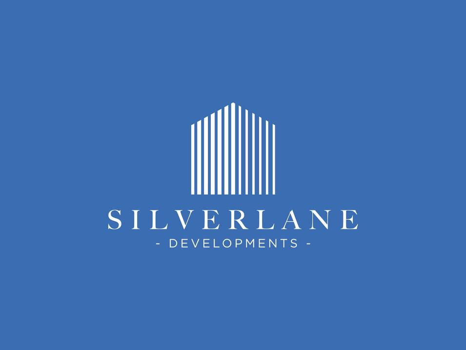 Silverlane.jpg