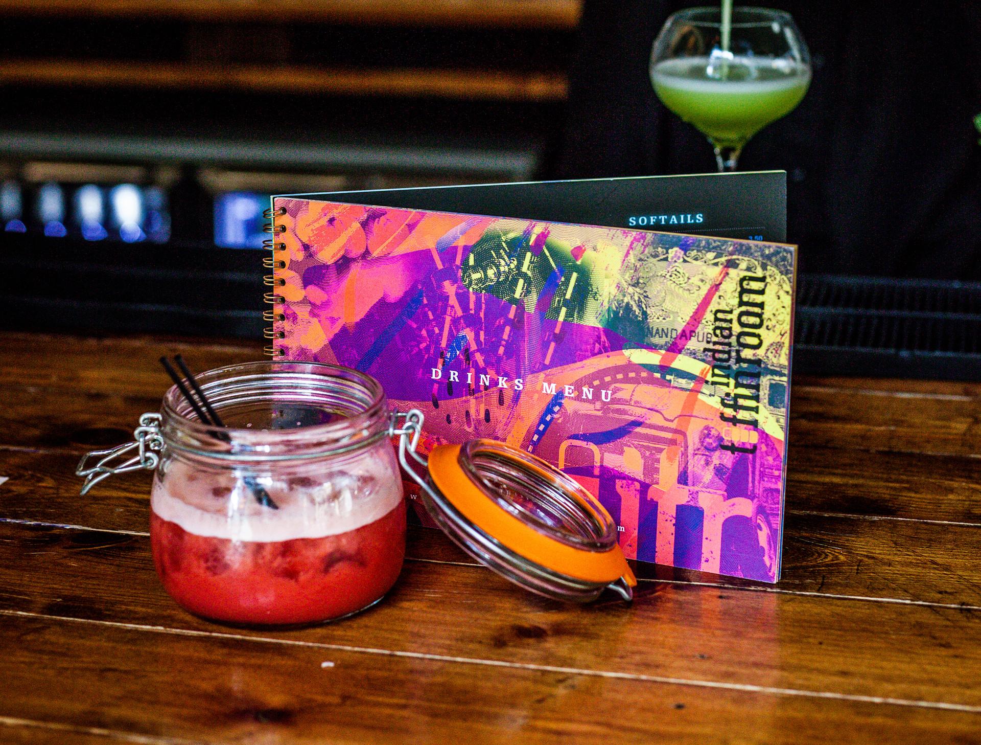 itr drinks menu 3.jpg