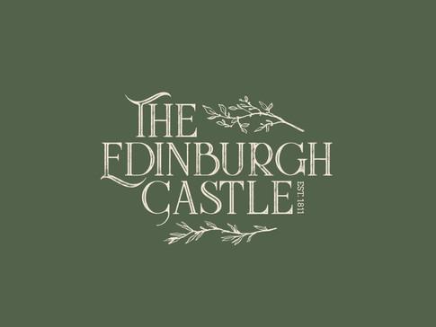 The Edinburgh Castle.jpg