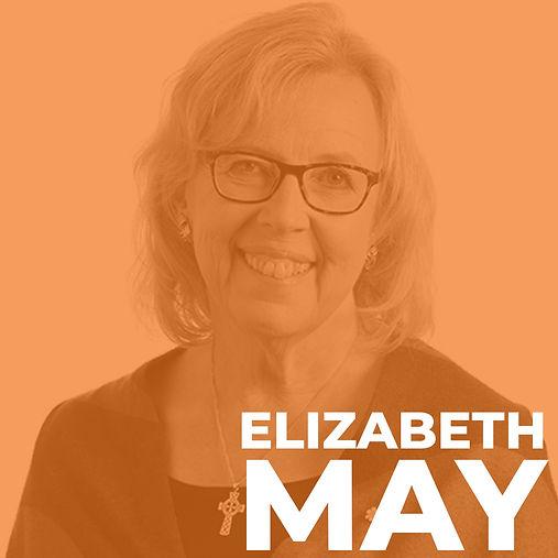 Elizabeth May.jpg
