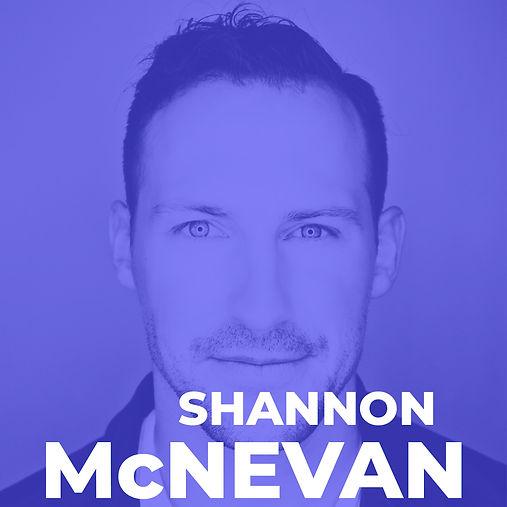 Shannon McNevan.jpg