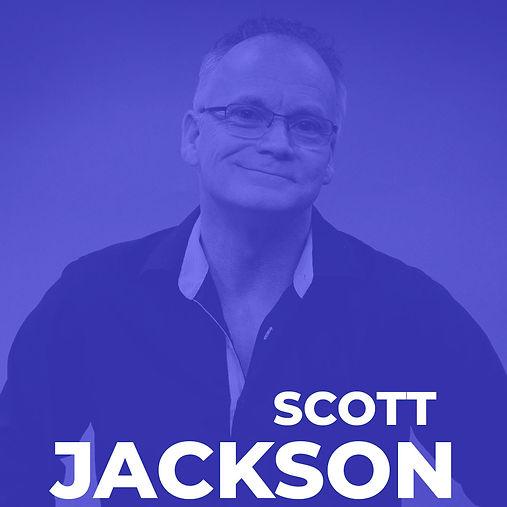 Scott Jackson.jpg