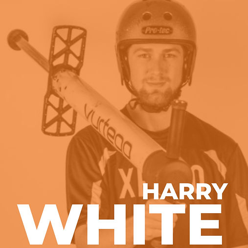 Harry White.jpg