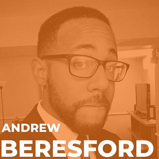 Andrew Beresford.jpg