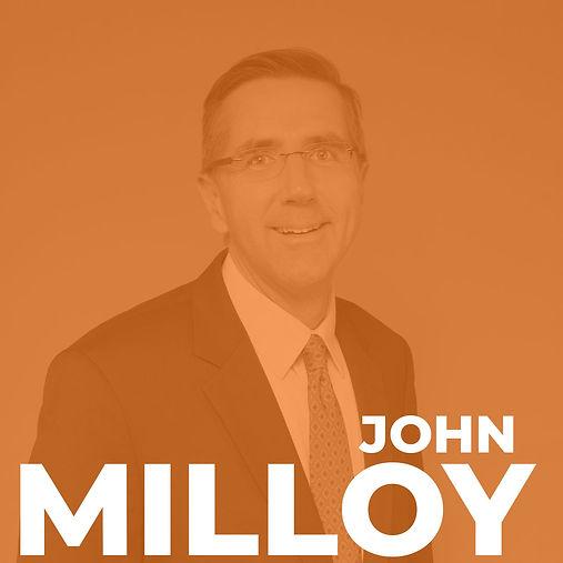 John Milloy.jpg
