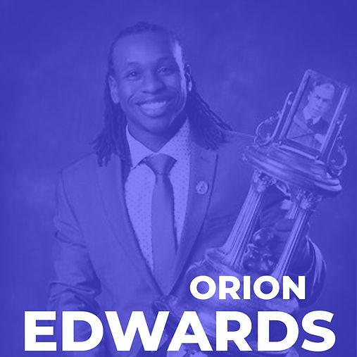 Orion Edwards.jpg