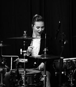 Las Drumpet