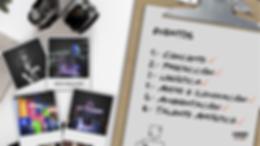 12MONOS New Slides_Mesa de trabajo 5.png