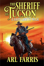 Sheriff of Tucson Redeaux.jpg