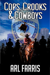 Cops Crooks and Cowboys02d.jpg