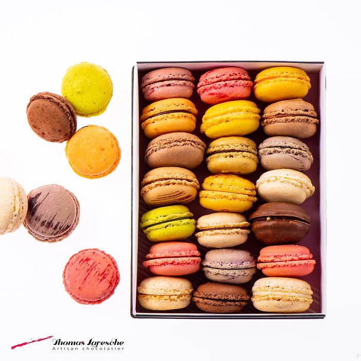 Thomas-Laresche-Artisan-Chocolatier-89.j