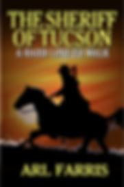 Sheriff of Tucson 5a.jpg