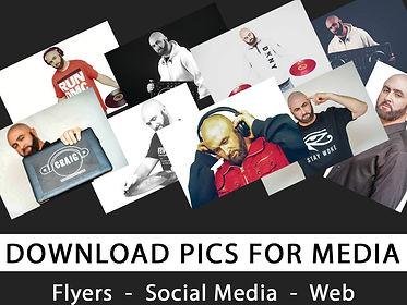 Pic-Downloader.jpg