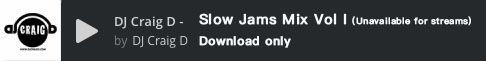 SlowJamsMix-WebPic.jpg