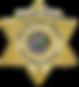 New PFI Badge_edited.png