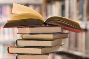 Скорочтение  - как читать быстро и осмысленно?
