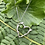 Thumbnail: Small Vine Heart