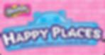 Happy Places