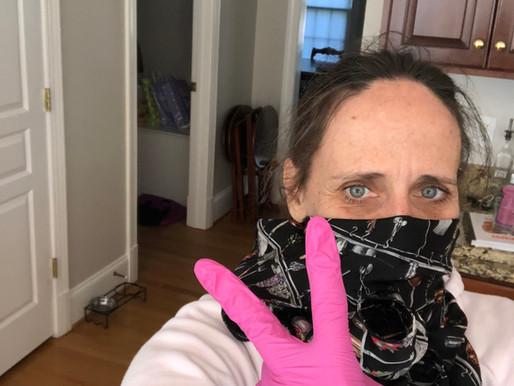 Mask Making Guidelines