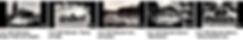 Screen Shot 2018-10-03 at 6.03.20 pm.png
