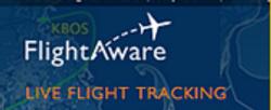 Flights-NZ