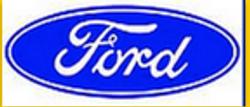 Ford N.Z