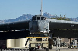 B-52 WW3