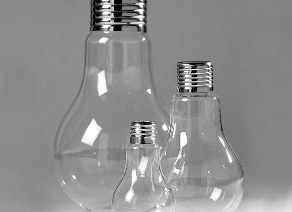 Serax Acrobulb Edison Vase