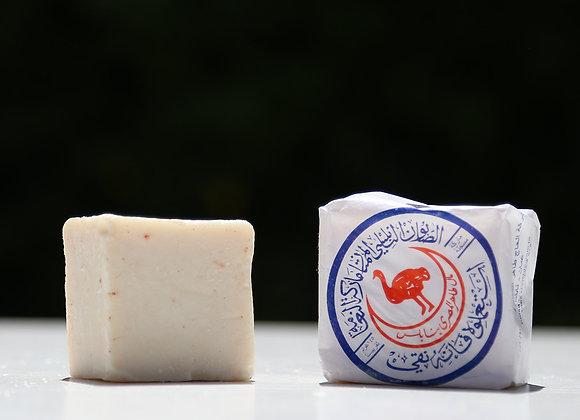 Nabulsi Olive Oil Soap