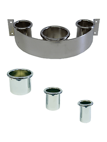 Beauty Metal Products