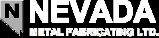 Nevada Metal Fabricating Ltd. - Home