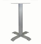 7030 - Arch Bar X Table Base