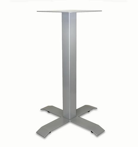 7030 - Arch solid bar X base