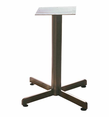 1101 - Solid bar X base