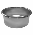 "8036 - 6""dia Waste Ring"