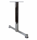 1402 - Solid bar cup end T base